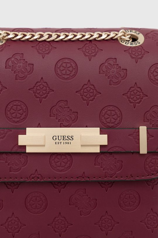 Guess - Plecak fioletowy