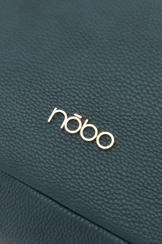 verde inchis Nobo - Rucsac