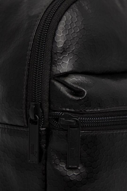 czarny Puma - Plecak