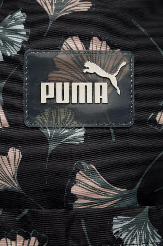 černá Puma - Batoh