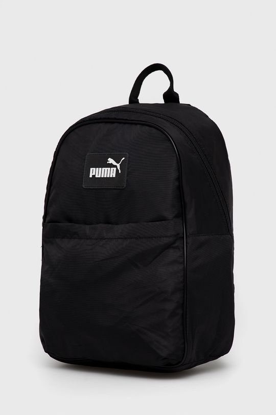 Puma - Plecak czarny