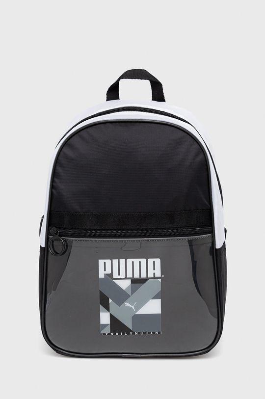 negru Puma - Rucsac De femei