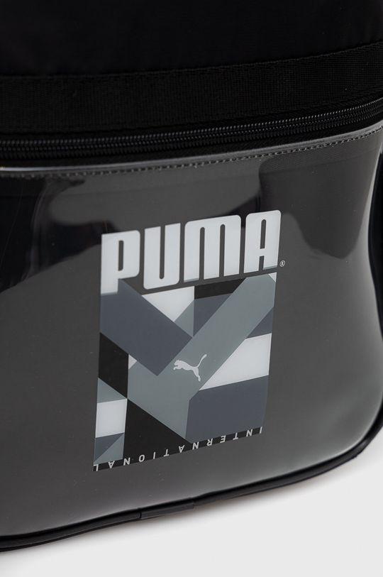 Puma - Rucsac negru
