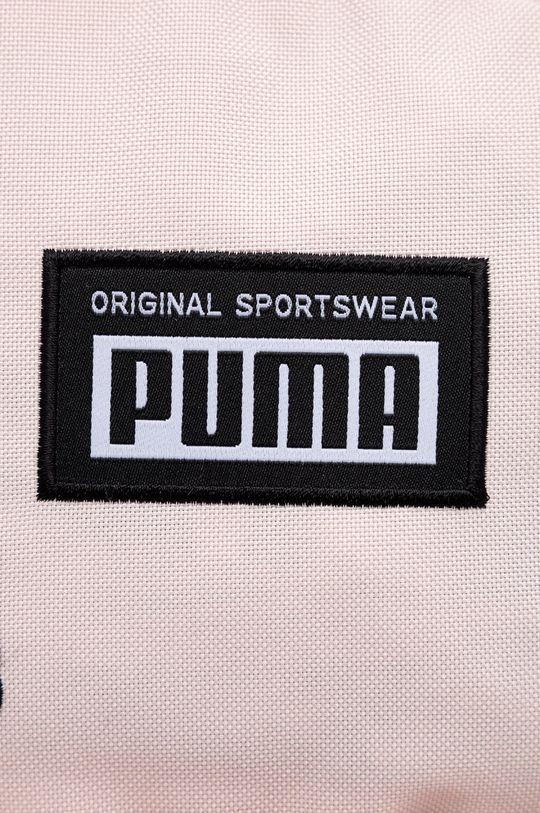 różowy Puma - Plecak