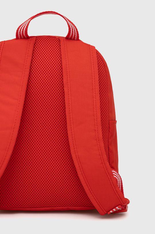 adidas Originals - Plecak 100 % Poliester z recyklingu