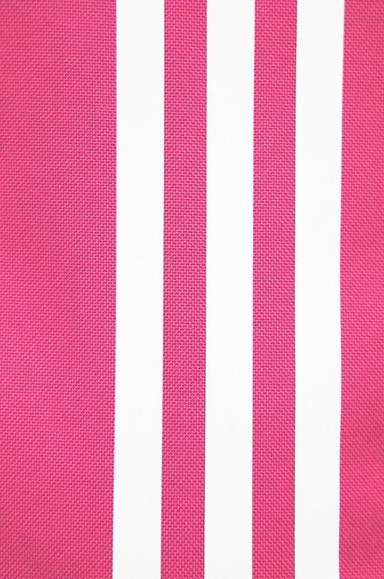adidas Performance - Batoh růžová
