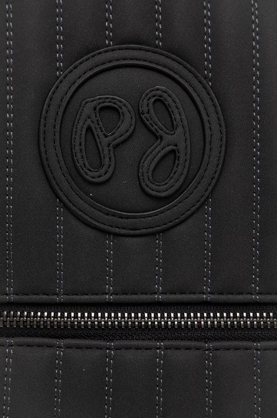 Pepe Jeans - Plecak Lia czarny