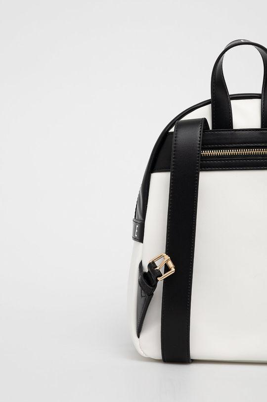 Love Moschino - Plecak 100 % Materiał syntetyczny