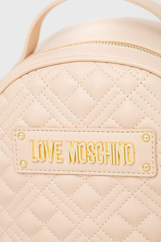 Love Moschino - Batoh tělová