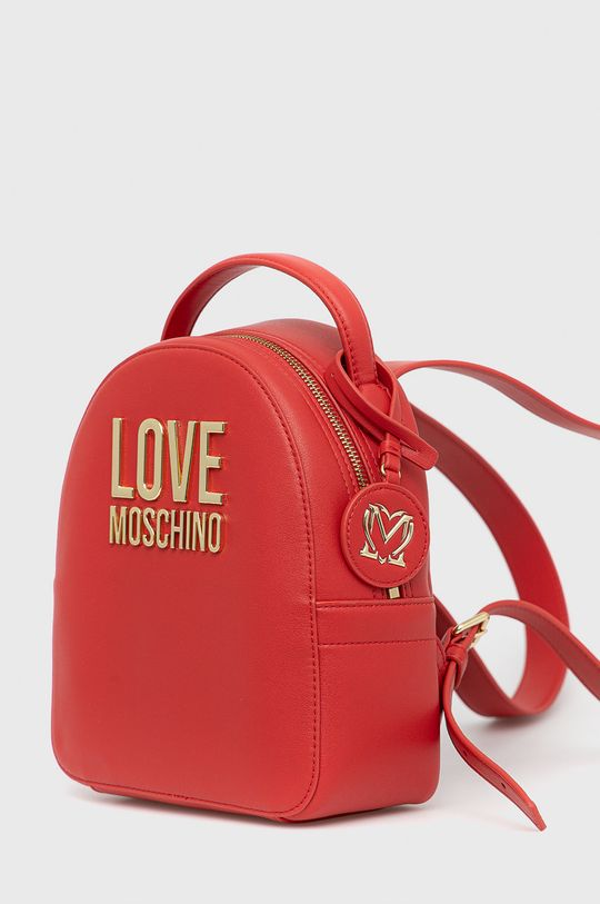 Love Moschino - Batoh  Umělá hmota