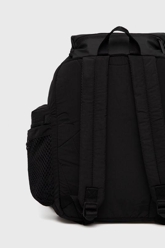 czarny adidas by Stella McCartney - Plecak