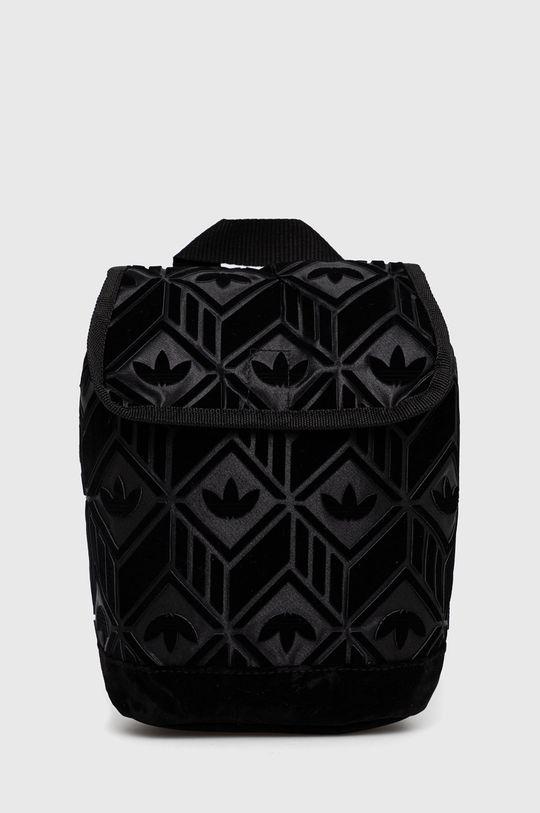 negru adidas Originals - Rucsac De femei