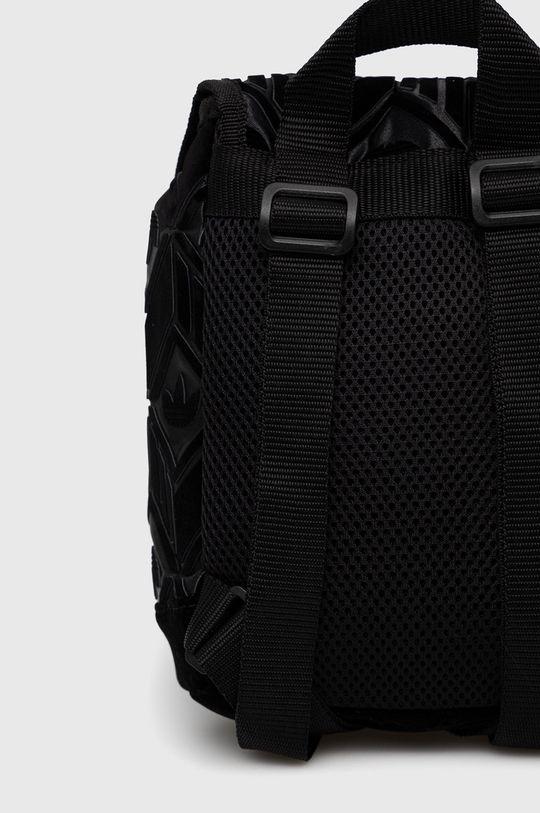 adidas Originals - Rucsac  Captuseala: 100% Poliester  Materialul de baza: 100% Poliester