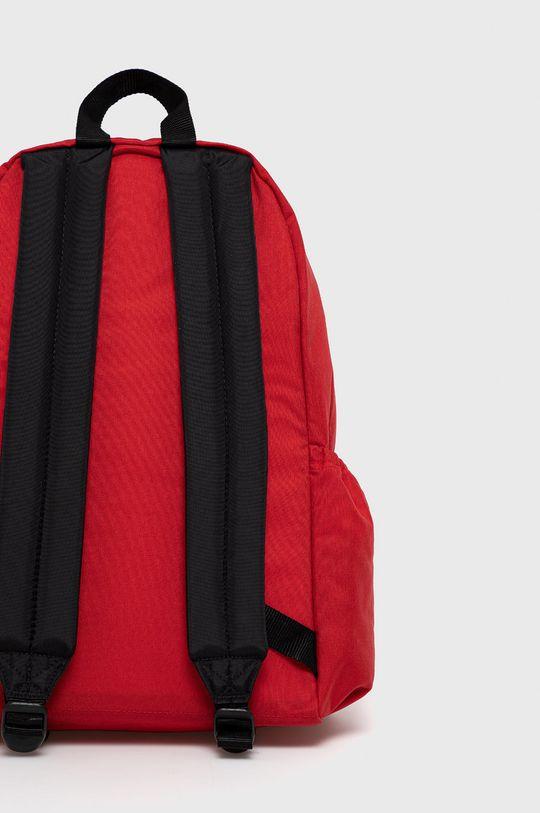 Eastpak - Batoh  Materiál č. 1: 100% Polyester Materiál č. 2: 100% Polyamid