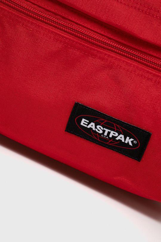 červená Eastpak - Batoh