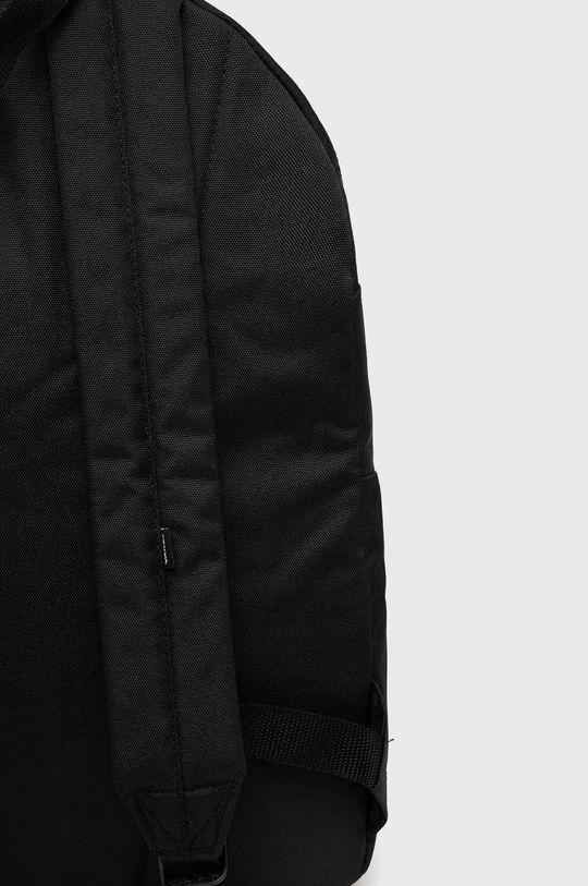 Vans - Batoh  100% Polyester