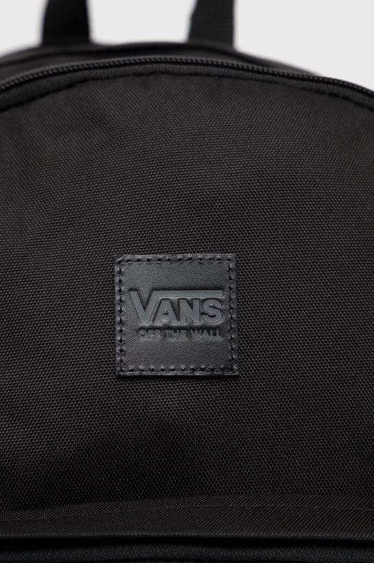 černá Vans - Batoh