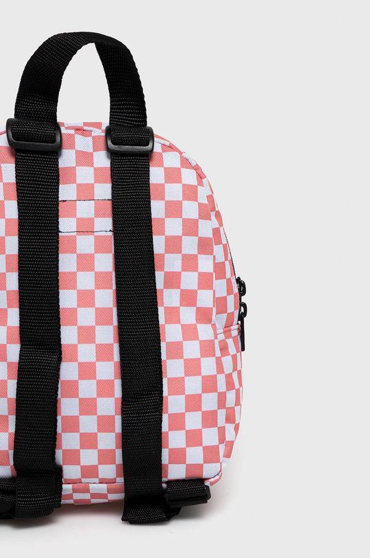 Vans - Plecak x Spongebob 100 % Poliester