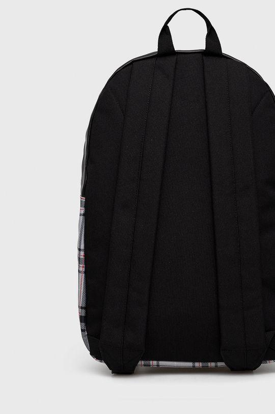 jasny szary Fila - Plecak