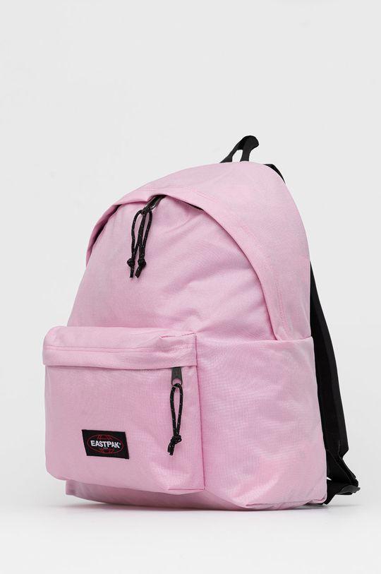Eastpak - Batoh  100% Polyester