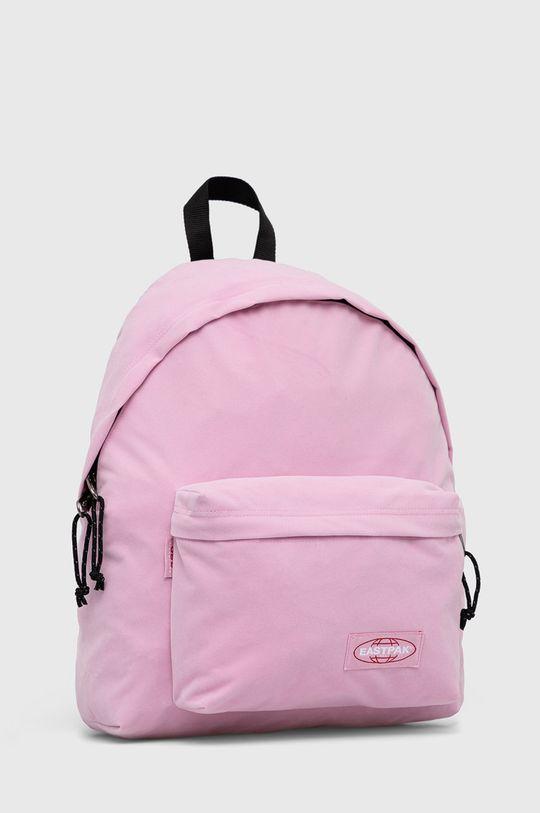 Eastpak - Rucsac roz