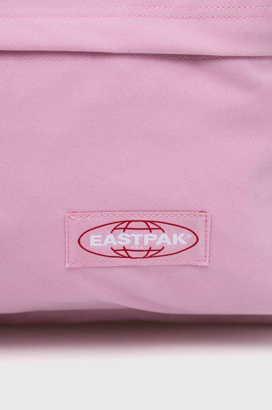 roz Eastpak - Rucsac
