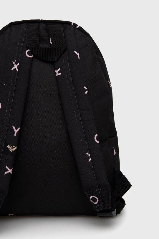 czarny Roxy - Plecak