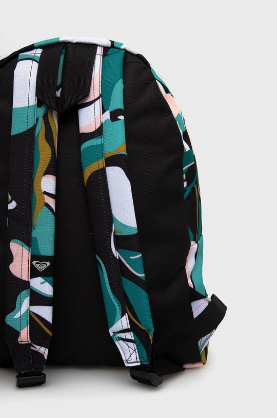 multicolor Roxy - Plecak