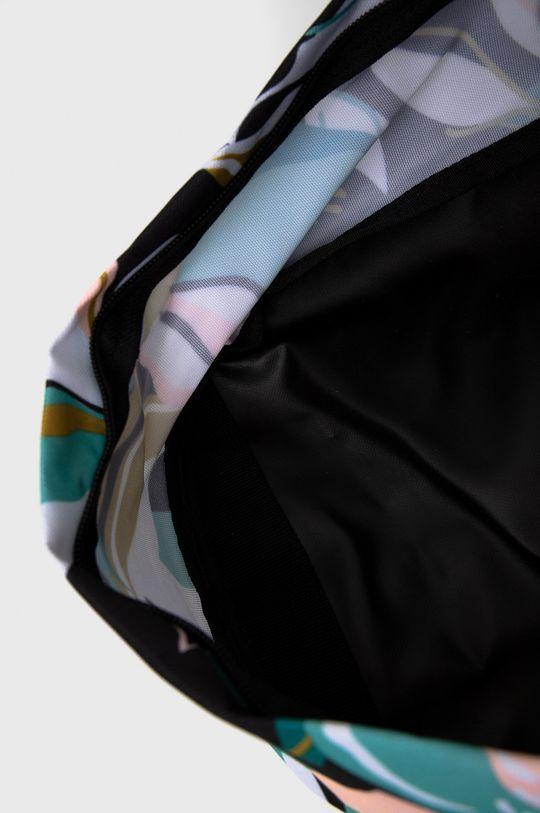 Roxy - Plecak Damski