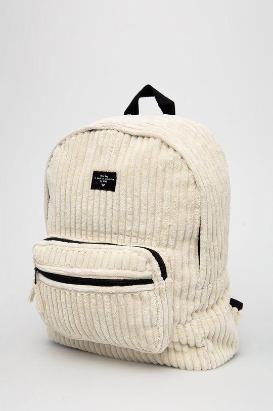 Roxy - Plecak Materiał tekstylny