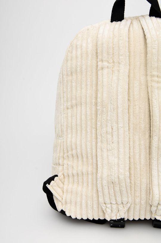 kremowy Roxy - Plecak