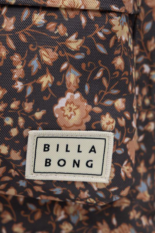 brązowy Billabong - Plecak