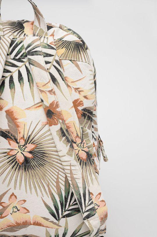 Billabong - Plecak 100 % Bawełna