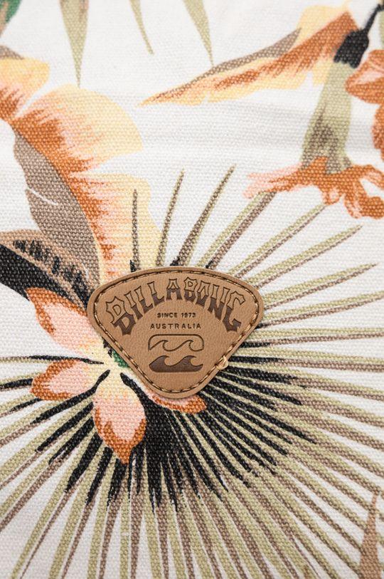 kremowy Billabong - Plecak