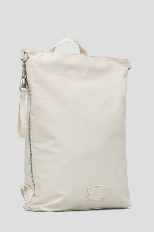 Marc O'Polo - Plecak biały