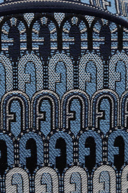 Furla - Rucsac Libera albastru