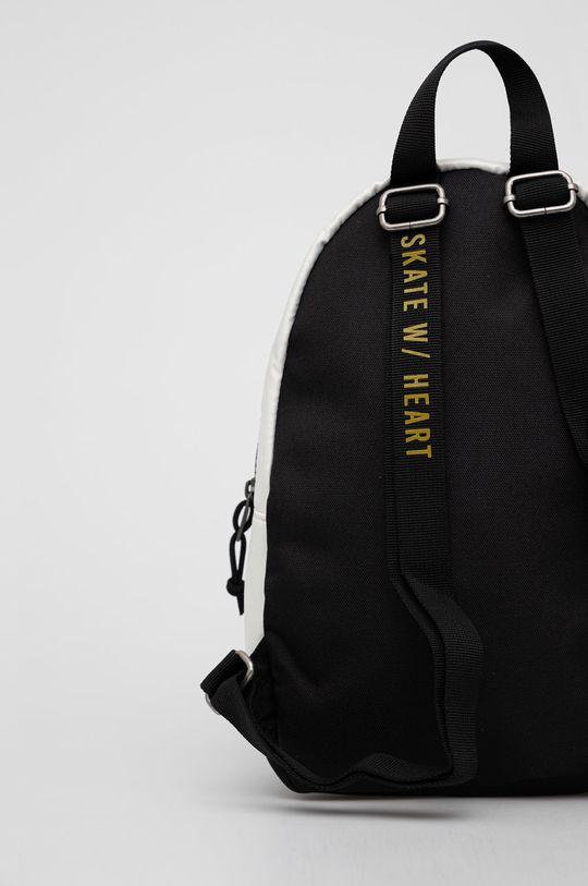 Vans - Plecak Podszewka: 100 % Poliester, Materiał zasadniczy: 100 % Poliester, Materiał 2: 100 % Poliuretan