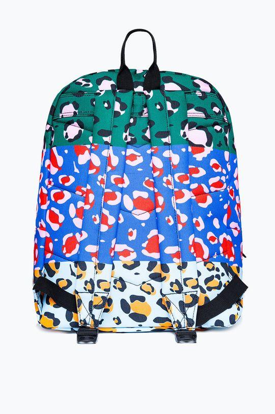 multicolor Hype - Plecak