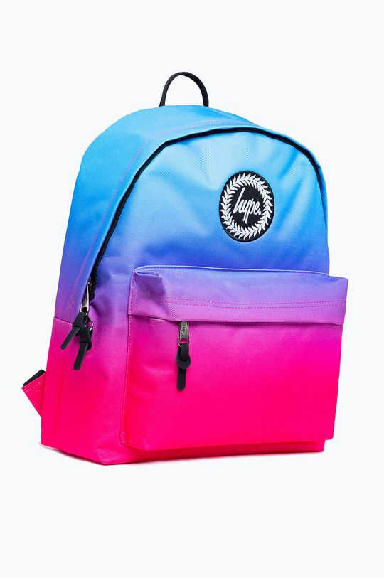 Hype - Plecak 100 % Poliester
