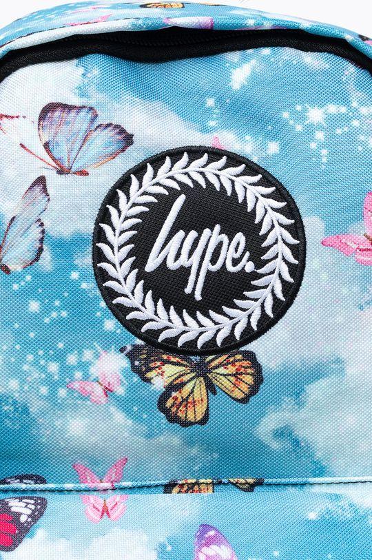 Hype - Plecak jasny niebieski