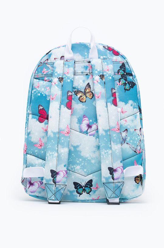 jasny niebieski Hype - Plecak