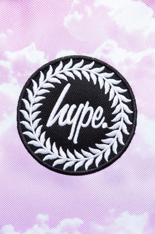 Hype - Plecak blady niebieski