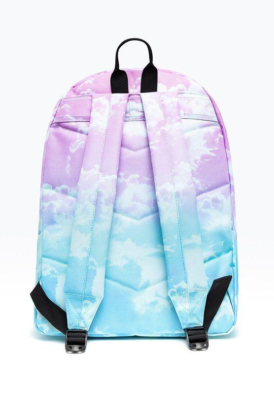 blady niebieski Hype - Plecak