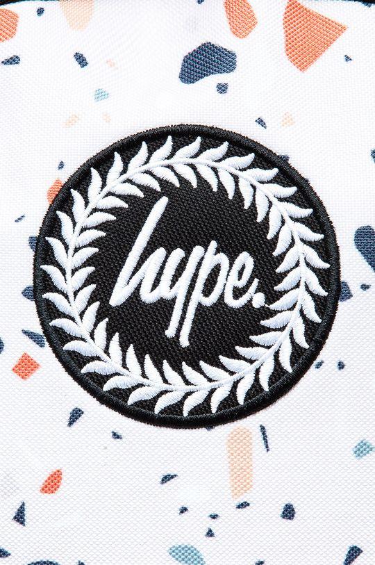 Hype - Plecak cielisty
