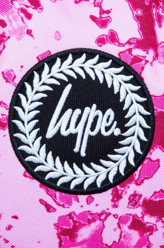 Hype - Plecak ostry różowy