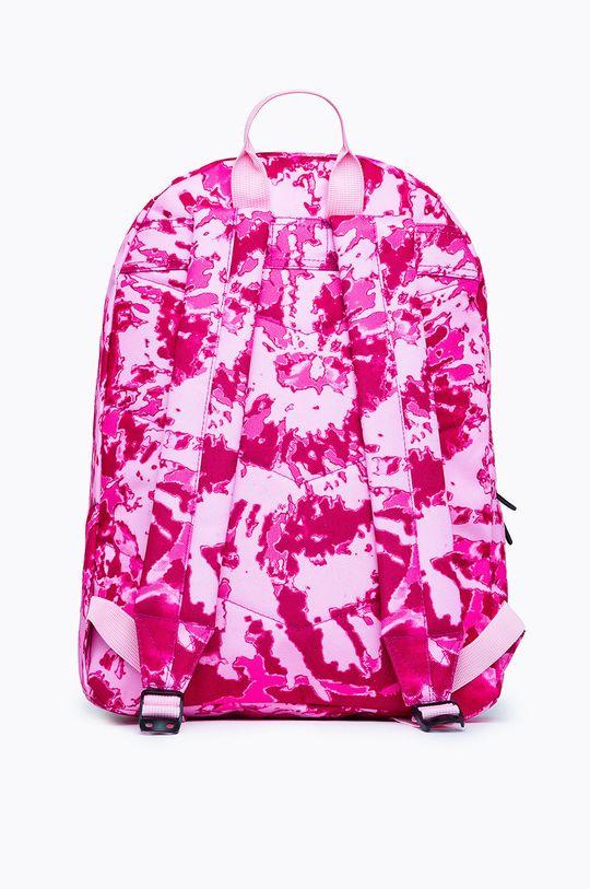ostry różowy Hype - Plecak