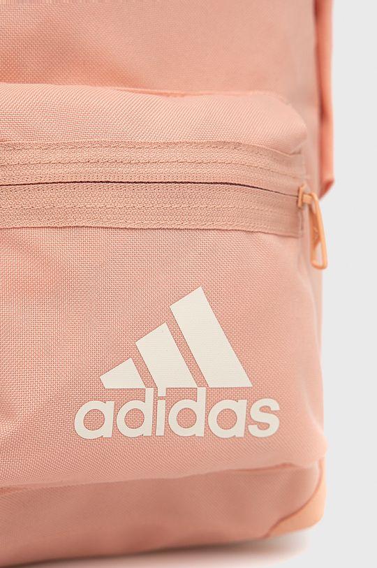 adidas Performance - Dětský batoh růžová