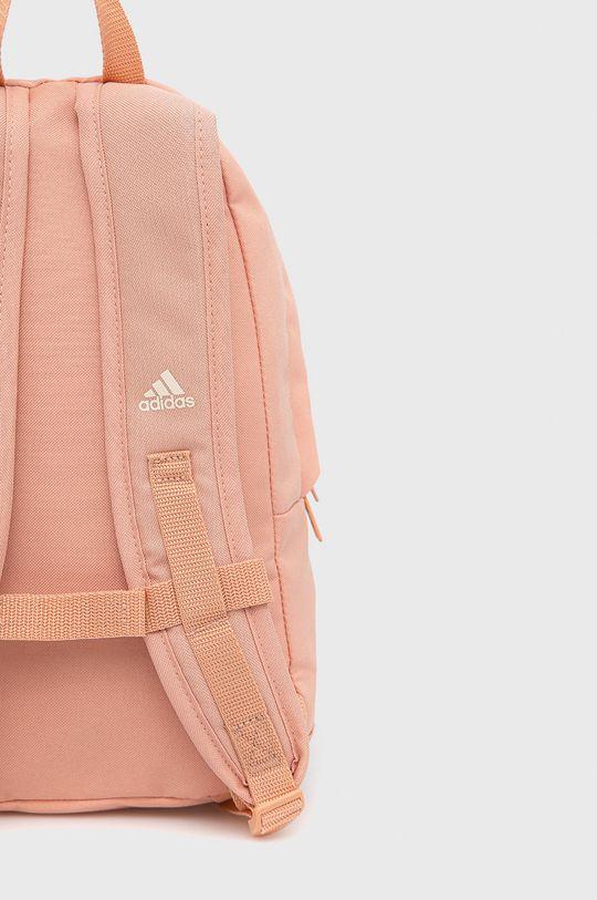 růžová adidas Performance - Dětský batoh