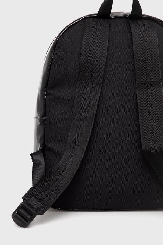 czarny Guess - Plecak dziecięcy