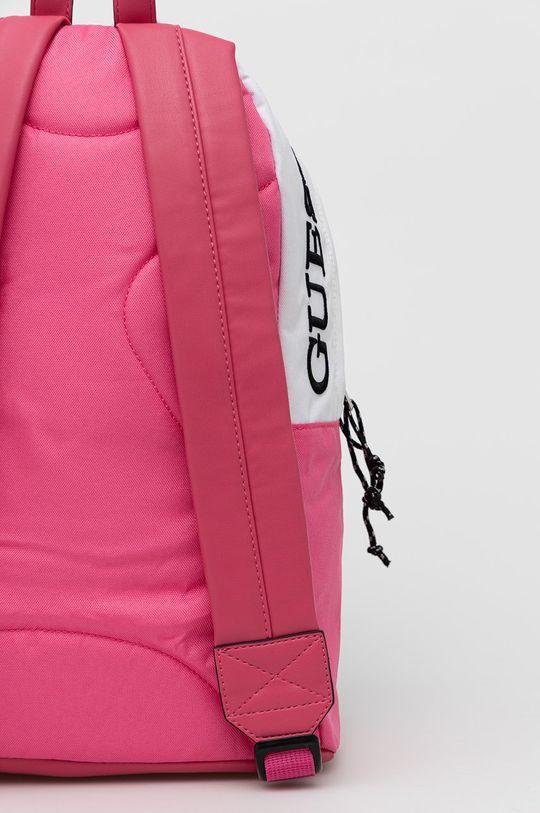 różowy Guess - Plecak dziecięcy